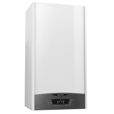 Газовый котел Ariston CLAS X SYSTEM 32 FF (RU)