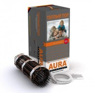 Теплый пол AURA Heating МТА 1650-11,0