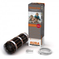 Теплый пол AURA Heating МТА 150-1,0