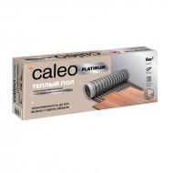Инфракрасный теплый пол Caleo Platinum 50/230 (1 кв.м)