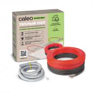 Кабель для теплого пола Caleo Supercable 18W-10 (180Вт-10м)