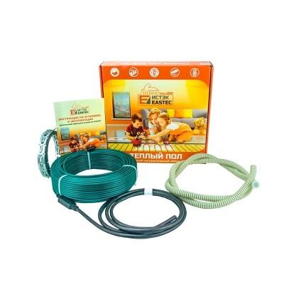 Кабель для теплого пола EASTEC ECC-300 (20-15)