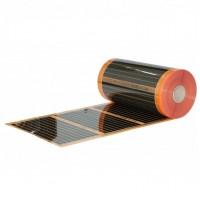 Саморегулирующаяся пленка EASTEC Energy Save PTC 50см*100см orange
