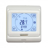 Сенсорный терморегулятор Eastec E 91.716