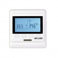 Программируемый терморегулятор Grand Meyer HW500 (Heat'n'Warm)